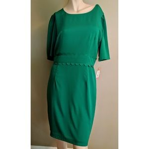 Cremieux Heather Dress